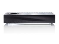 Product review: Naim Mu-so & Mu-so Qb multiroom speakers