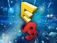 E3 2017 Summary