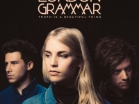 Album Review: London Grammar – Truth Is A Beautiful Thing