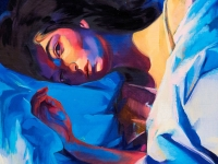 Album review: Lorde – Melodrama