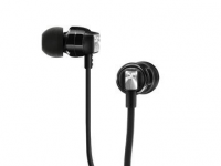 Product review: Sennheiser CX 3.00 in-ear headphones