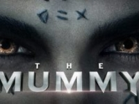 Film Review: The Mummy