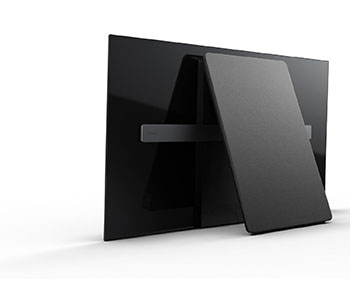 sony tv kd55a1. as the a1 is sony\u0027s first real jump into oled technology, you would be forgiven for thinking that maybe, just maybe they haven\u0027t quite sony tv kd55a1