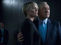 Season review: House of Cards – Season 5