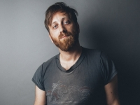 Album review: Dan Auerbach – Waiting On A Song