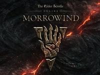 Game review: Elder Scrolls – Morrowind