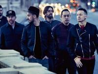 Album review: Linkin Park – One More Light