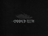 Album review: Papa Roach – Crooked Teeth