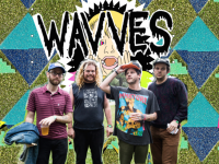 Album review: Wavves – You're Welcome