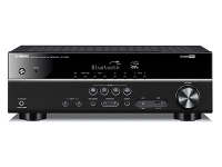 Product review: Yamaha RXV383 AV Receiver
