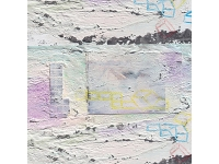 Album review: Broken Social Scene – Hug Of Thunder