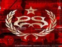 Album review: Stone Sour – Hydrograd