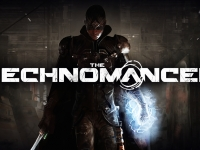 Game Review: The Technomancer