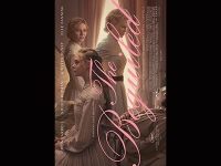 Film review: The Beguiled