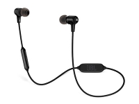 Product review: JBL E25BT Bluetooth in-ear headphones