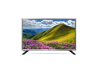 Product Review: LG 32LJ590 TV