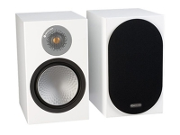 Product review: Monitor Audio Silver 100 Speakers