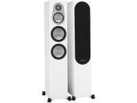 Product review: Monitor Audio Silver 300 Speaker series