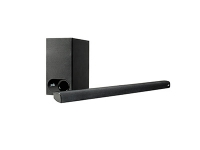 Product Review: Polk Signa S1 Soundbar
