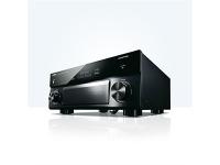 Product review: Yamaha RXA1070 Atmos AV Receiver