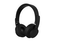 Product Review: Urbanista Seattle Wireless Headphones