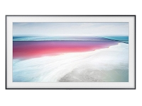 Product review: Samsung UE55LS003 Frame TV