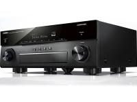 Product Review: Yamaha RXA870 Atmos AV Receiver