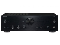 Product review: Onkyo A9150 Stereo Amplifier