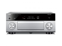 Product Review: Yamaha RXA2070 Atmos AV Receiver
