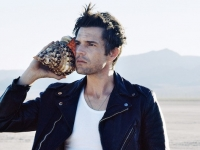 Album review: The Killers – Wonderful Wonderful