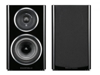 Product review: Wharfedale Diamond 11.1 speaker