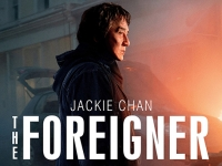 Film Review: The Foreigner