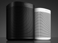 Product preview: Sonos One – Smart speaker