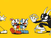 Game review: Cuphead