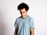 Album Review: Four Tet – New Energy