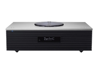 Product review: Technics OTTAVA Forte SC-C70 Wireless Music System