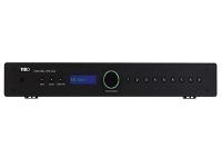 Product review: TIBO TI435 DAB/DAB+/FM/AM Tuner