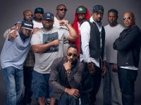 Album review: Wu Tang Clan – The Saga Continues