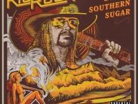 Album review: Kid Rock – Sweet Southern Sugar