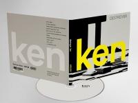 Album review: Destroyer – ken