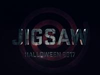 Film review: Jigsaw
