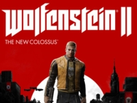 Game review: Wolfenstein 2: The New Colossus