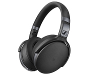 Product review: Sennheiser HD4.40BT Headphones