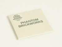 Album review: Bibio – Phantom Brickworks