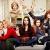 Film review: A Bad Moms Christmas