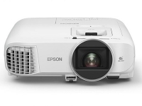 Product review: Epson EH-TW5600 Projector