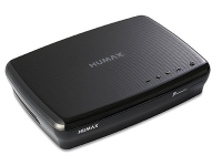 Product review: Humax FVP5000 PVR
