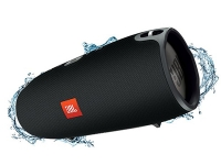 Product review: JBL Xtreme Bluetooth Speaker