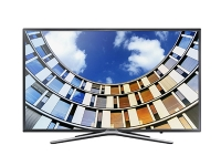 Product review: Samsung UE32M5520 TV