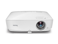 Product Review: Benq W1050 Projector